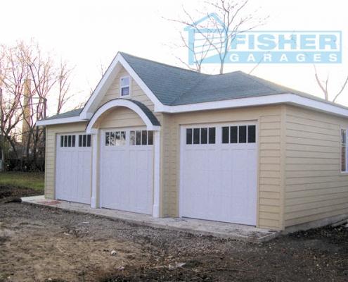 3 5 Car Archives Fisher Garages