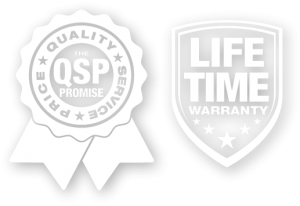 Fisher Garages - Quality, Service, Price and a Lifetime Warranty